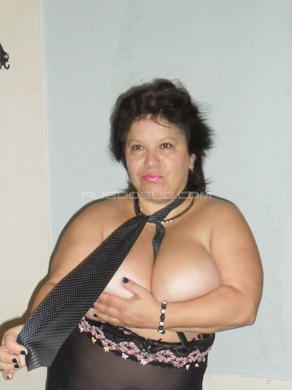tolstie-prostitutki-pitera